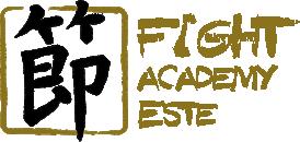 Fight Academy Este